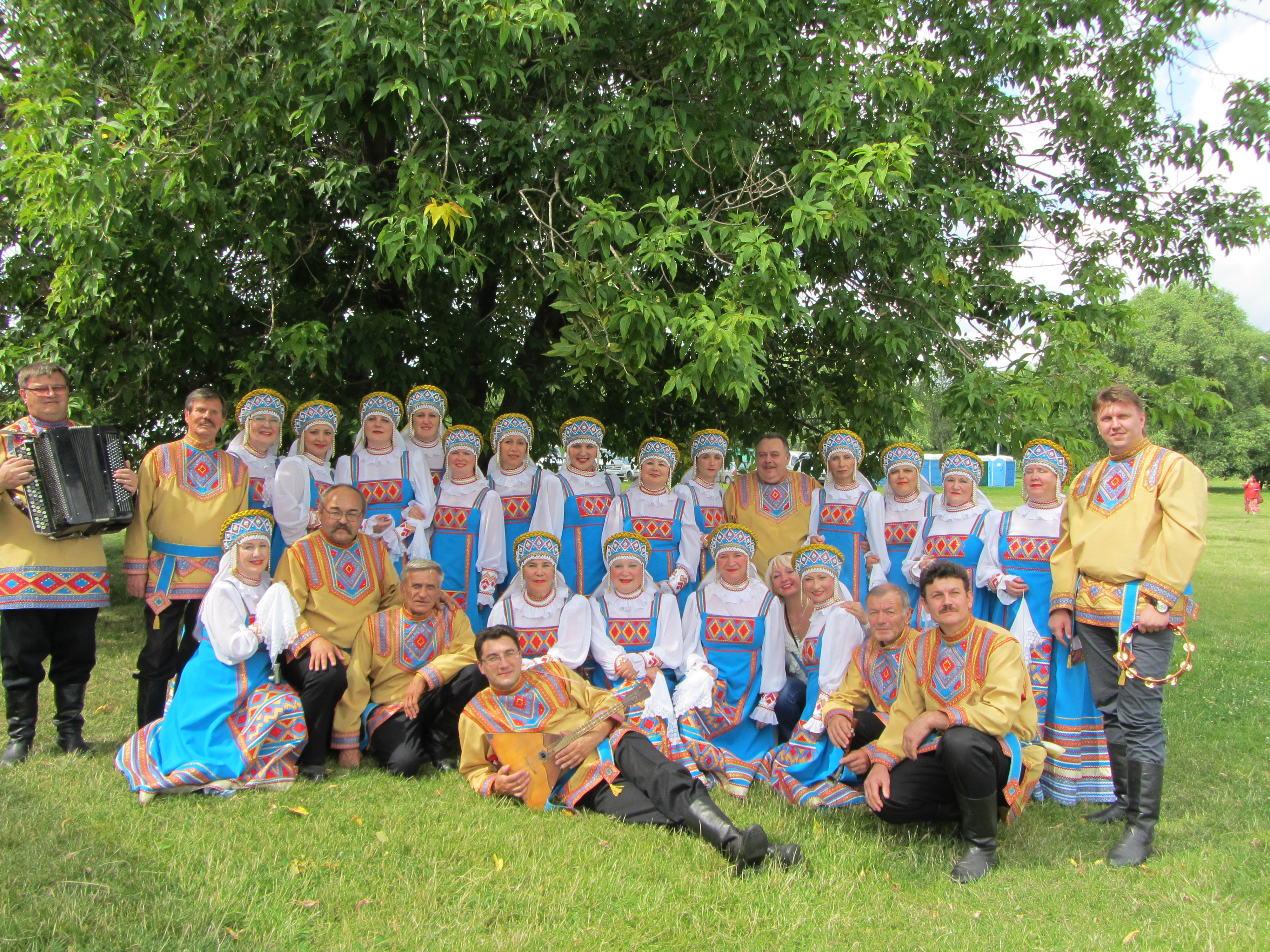 Фотки русских девушек с членом во рту любительское 23 фотография